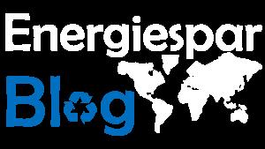 EnergiesparBlog - Nachhaltigkeit, Klimaschutz, Mobilität, Technologie, Politik
