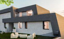 Energieeffizient Bauen – Die Grundlagen des Hausbau