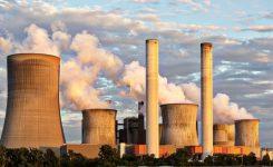 Österreich – 100 Prozent erneuerbare Energie bis 2030