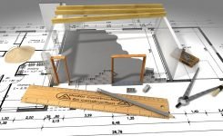 Bauhausstil – Die effiziente Architektur