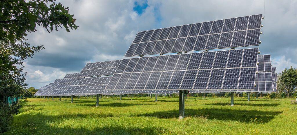 solare_Energie_Photovoltaik