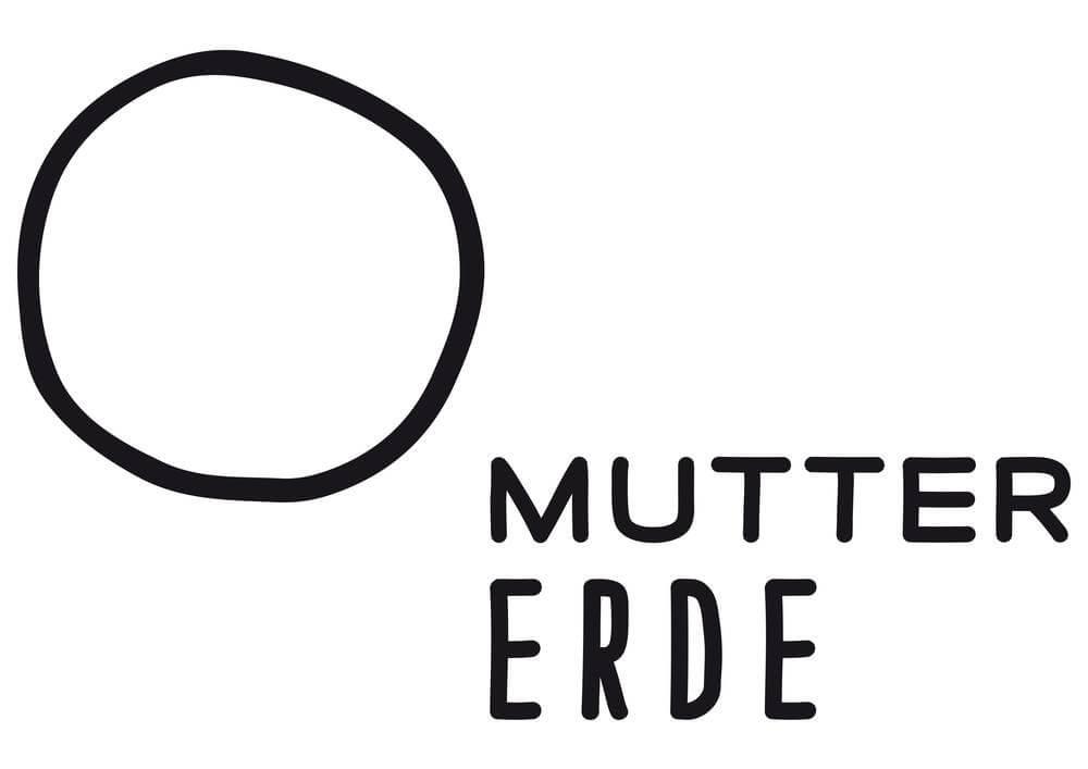 Mutter Erde - Energiesparblog