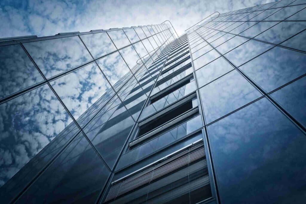 Smart City Wien - Energieversorgung Gebäude Energiesparblog