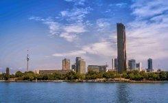 Smart City Wien – Innovatives Leben in der Großstadt