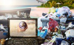 Generation Plastik – Ein Problem, das uns alle trifft