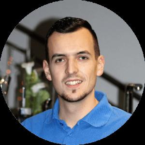 Energiesparblog Christoph