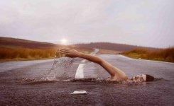 Grüner Wasserstoff – Energieträger der Zukunft