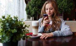 Der Onlinehandel boomt – Nachhaltiger Onlineshop