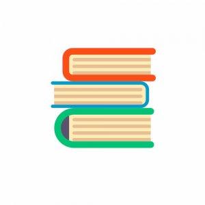 Bücher & Fachliteratur