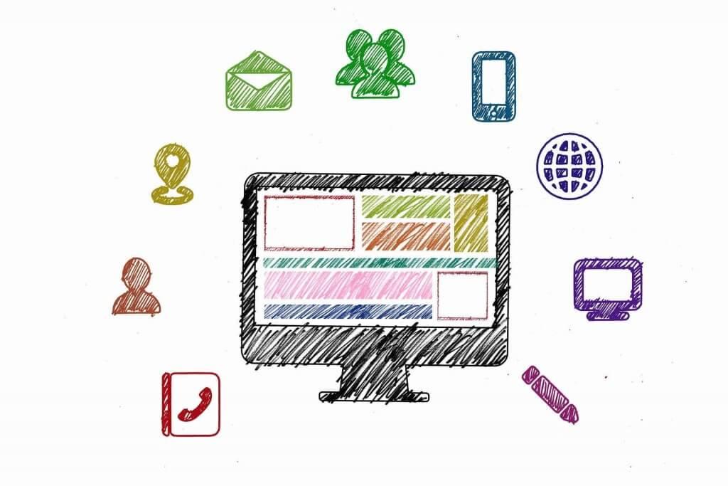 Digitalisierung und Mobilitätswende
