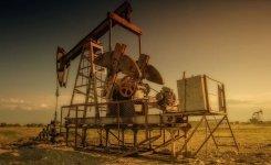 Ölheizungen schnurren in Österreich bald nicht mehr!