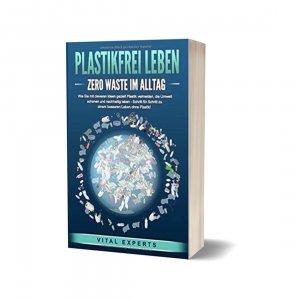 Plastikfrei leben - Taschenbuch