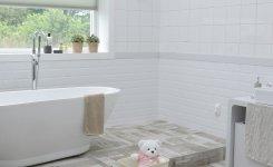 Plastikfrei im Bad | So erkennst du nachhaltige Produkte